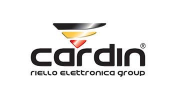 CARDIN ELECTRONICS