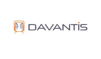 DAVANTIS