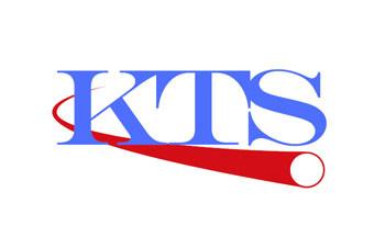 K.T.S