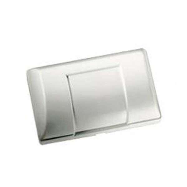 DOOR ALERT PIR AVEC LENTILLE RIDEAU (4.5M X 4.5M) RELAIS 3 AMP
