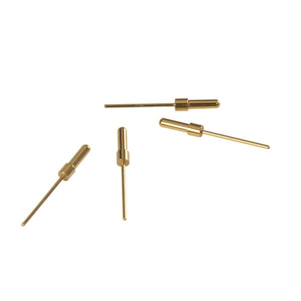 PIN DE RECHANGE POUR CABLE DE PROGRAMMATION FC490ST (10PC)