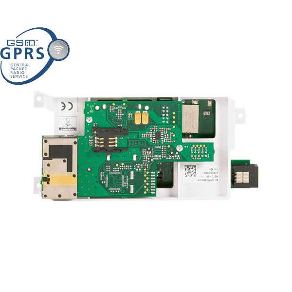 FLEX MODULE GSM/GPRS PLUG-IN