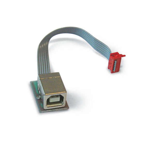 CABLE DE CONNEXION USB POUR PROGRAMMATION DES OUTSPIDER EN LOCAL