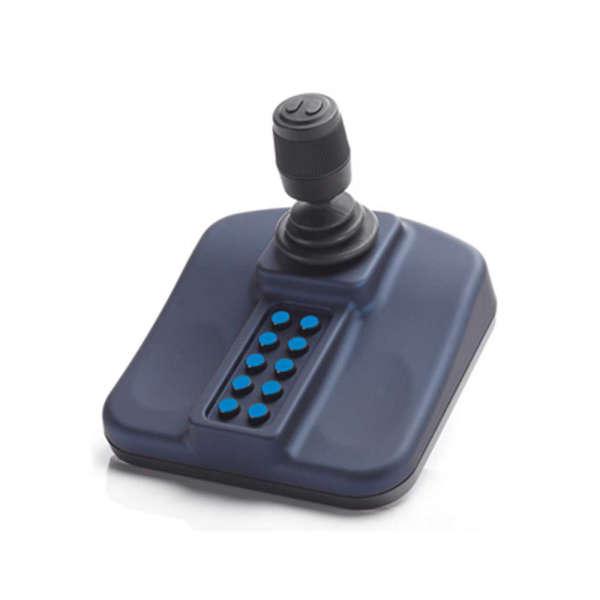 JOYSTICK USB POUR SOFT AVIGILON