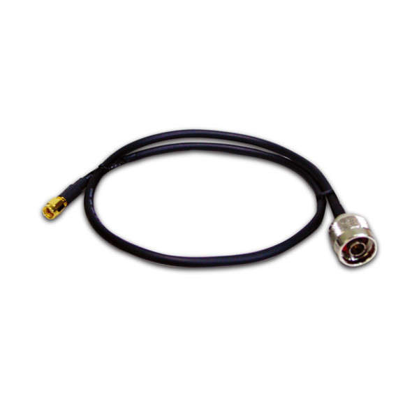 CABLE ANTENNE 60CM MALE/MALE POUR IPPLA807 - IPPLA808