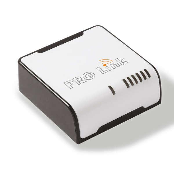 PRG LINK PROGRAMMEUR ELECTRONIQUE WIFI POUR BOITIER PRGTR T600-T624