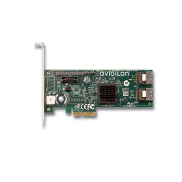 HD-NVR3-PRMEXP-DAS-CONNECT-KIT (POUR NRAVI830)