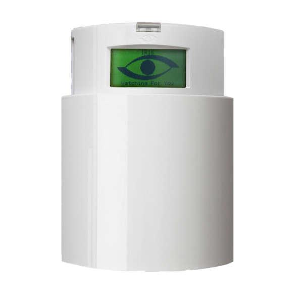 MODULE 3G UNIVERSEL +BOITIER +CLAVIER LCD DE PROGRAMMATION