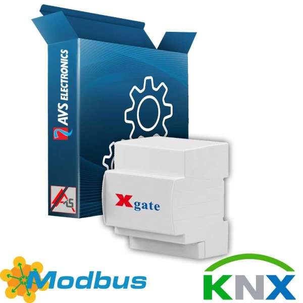 LICENCE DE CONVERSION XGATE VERS XGATE-PLUS