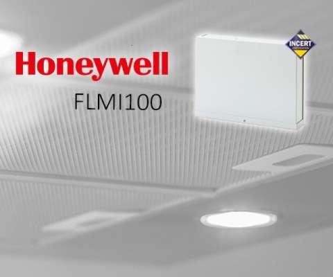 FLEX 12-20 ZONES, METAL BOX, 3-15 OUT, 25 USERS 3GRP +COM +MK8, 1A/7AH.