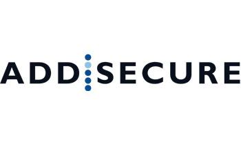ADD SECURE