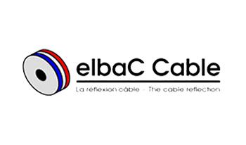 ELBAC