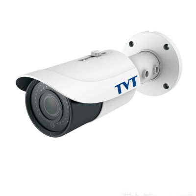 HDTVT150 : HD-SDI BULLET CAMERA, VARIFOCAL, 2MP (1920 X 1080)
