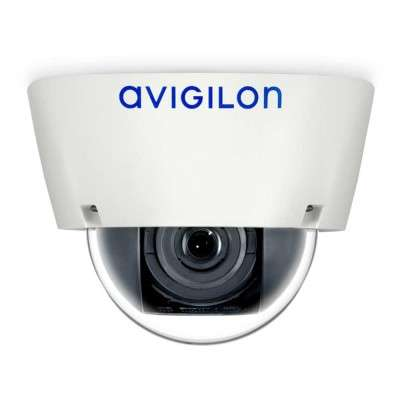 CAMERA IP AVIGILON DOME DDC 1MP, 2MP, 3MP, 5MP, 8MP 4K