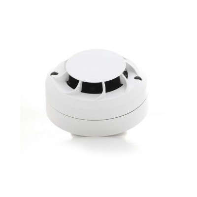 IPTVT7855 : 4K - 8MP NETWORK IR WATER-PROOF ZOOM DOME CAMERA
