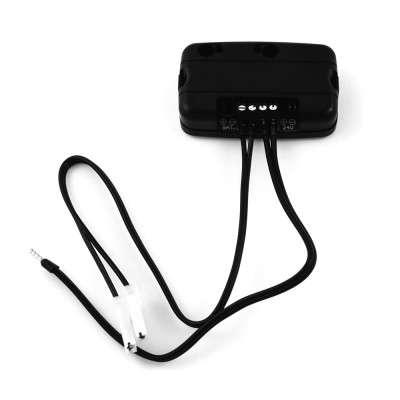 DVR NVR N9000 - GUIDE RAPIDE UTILISATEUR