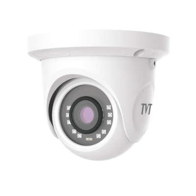 NRTVT532B : 32 CH NVR HD 8MP/5MP/4MP/3MP/1080P/960P/720P