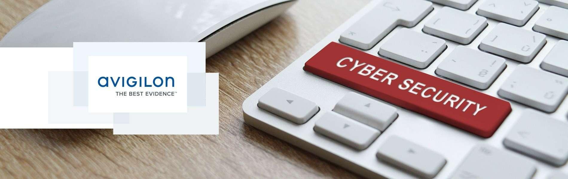 Se protéger contre les cyber-vulnérabilités