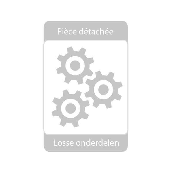 CABLE CONNEXION 6 FILS DE L'ALIMENTATION AU PCB G18/60/128/500/504/512