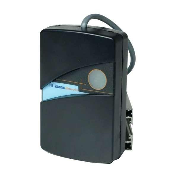 ADAPTATEUR RS232 POUR LECTEUR WIEGAND POUR PROG. SUR AXS-100 VIA PC