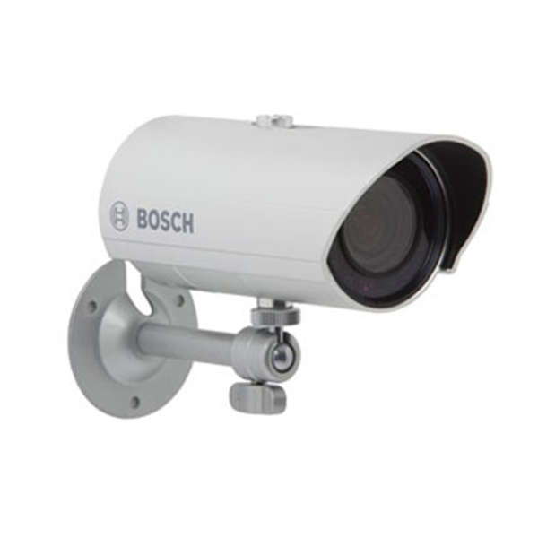 CAMERA WEATHERPROOF BOSCH D/N +IR, HR 520L, VF 3.8-9.5MM, IR18M, IP67
