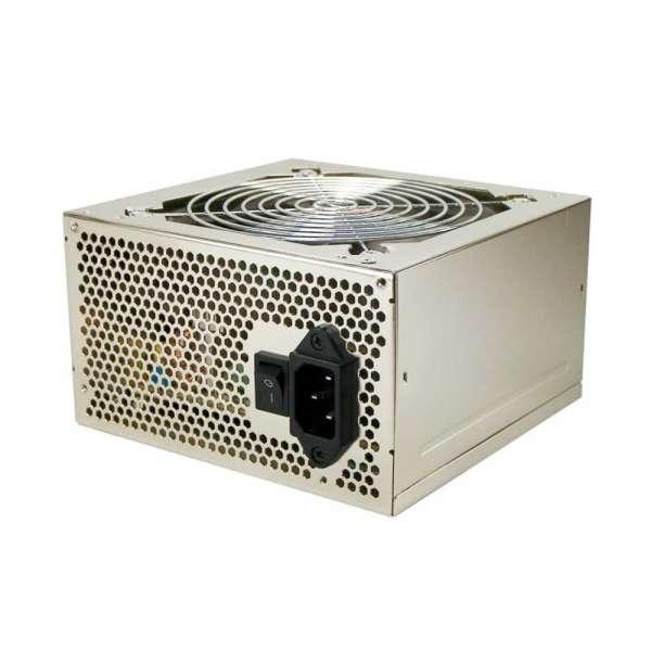 BLOC ALIMENTATION PC DESKTOP 420W