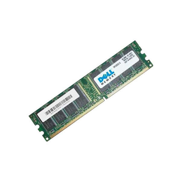 UPGRADE MEMOIRE 4GB WORKSTATION DELL T1650-T1700 -2 PCS A COMMANDER