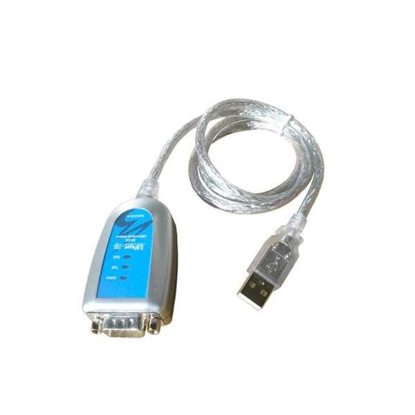 CONVERTISSEUR USB - RS485, POUR WINDOWS 10