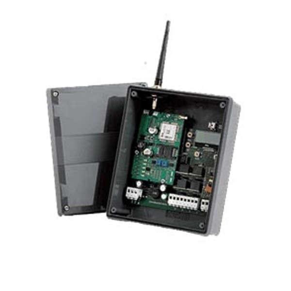 RECEPTEUR RX1-4 COMPATIBLE SERIE S449,433 MHZ, 2G/3G
