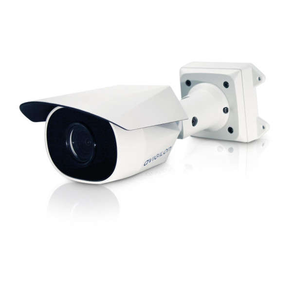 2.0 MP WDR,LIGHTCATCHER D/N IR 15M MAX., 3-9MM,ICR,IP66