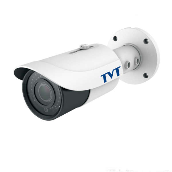 CAMERA D/N WP HD-SDI, 2MP, 3.3-12MM, WDR, DNR, ICR, 12VDC, IR30-50M