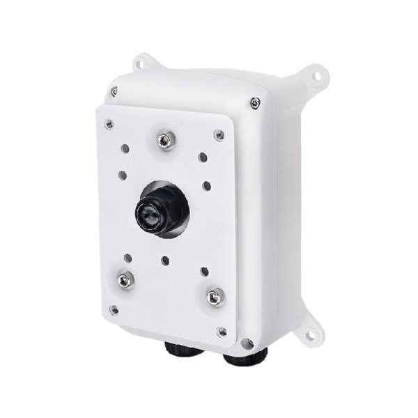 JUNCTION BOX FOR HOUSING PRO POE BRACKETS