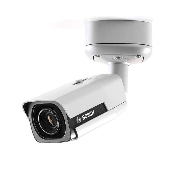 2MP DINION IP BULLET 4000I IR, 2,8-12MM,