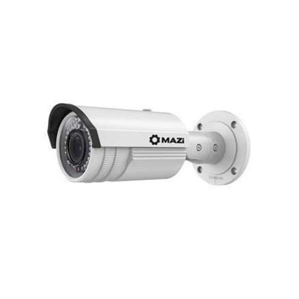 BULLET D/N WP IP, 2MP, 2.9-12MM, WDR, 3DNR, POE/12VDC, IR30M, IP66