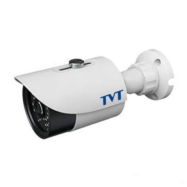 CAMERA D/N WP IP, 2MP/25IPS, H264+, 3.6MM, DNR, POE, IR30M MAX