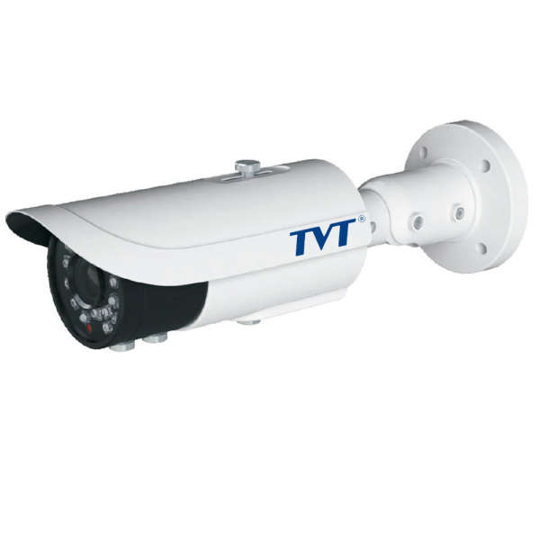 CAM D/N WP IP 3MP/25IPS, 7-22MM, WDR 3DNR, POE, IR70M MAX, IP66, I/O, SD