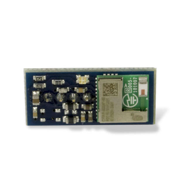 PRG MODULE BLUETOOTH POUR CONNECTION ENTRE PRG SLX ET MODULES 3G/WF