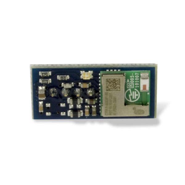 PRG MODULE BLUETOOTH POUR CONNECTION ENTRE PRG SLX ET MODULES 3G/WF