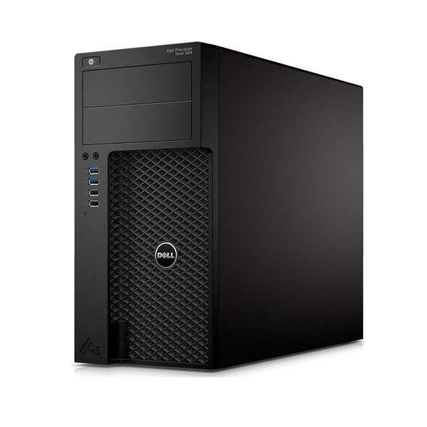 NVR WORKSTATION 1TB, 1 HD VIDEO OUT, 2 LAN, GARANTIE 3 ANS J+1 SUR SITE