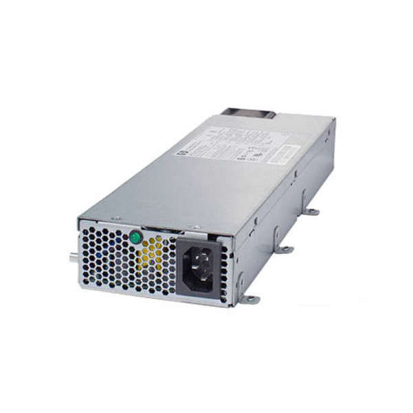 ALIMENTATION REDONDANTE SUPPLEMENTAIRE POUR SERVEUR RACK AVIGILON