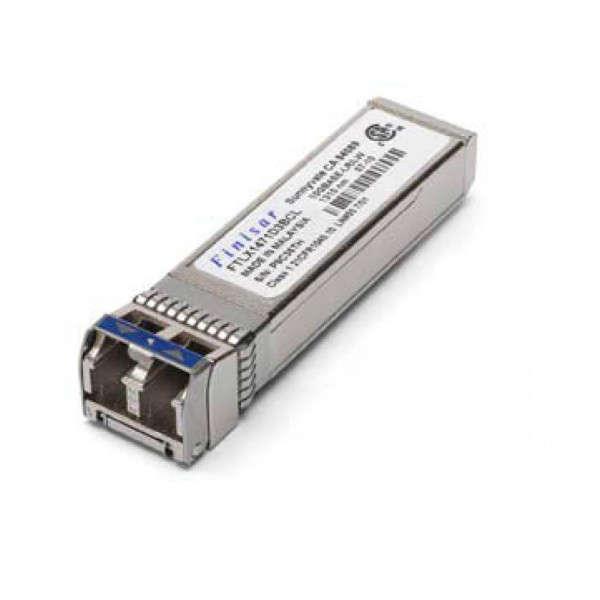 MODULE SFP+ 10GBASE-SR (SINGLE) PREMIUM/STANDARD SERVEUR