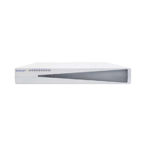 NVR 8TB, 8POE/120W +2LAN, 2 X HDMI, 4 IN/OUT, SANS LICENCES ACC