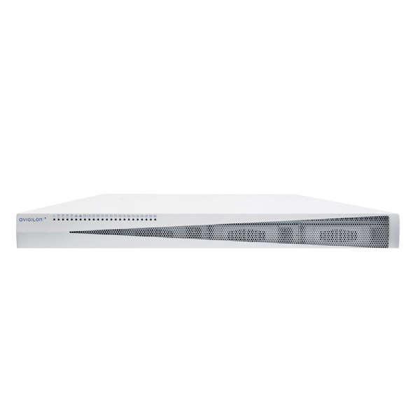 NVR 6TB, 16POE/240W +2LAN, 2 X HDMI, 4 IN/OUT, SANS LICENCES ACC