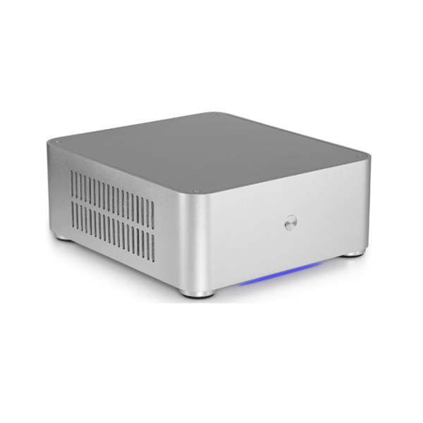 PROBOX SERVER PRO 9CAM, 8TB, 2 LAN, FANLESS, WINDOWS/MAC/LINUX, CLOUD