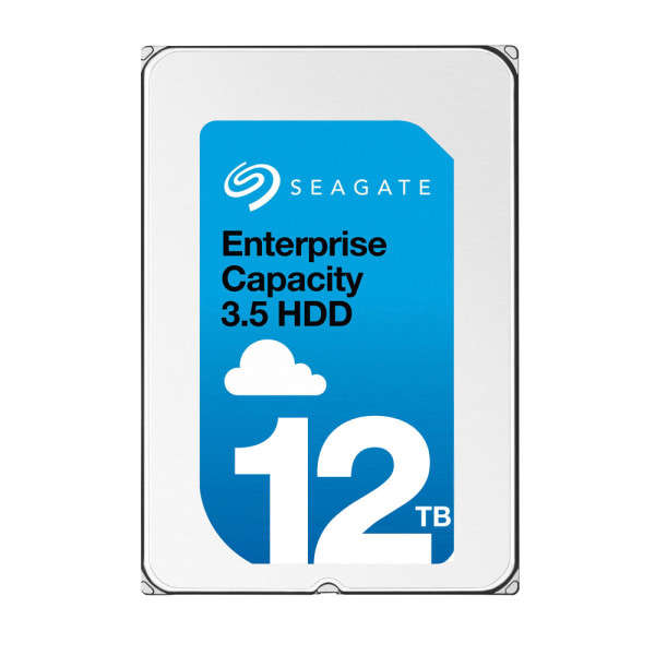 HDD EXTRA STORAGE 12TB ENTERPRISE CLASS HARD DRIVE,     PRIX SUR DEMANDE