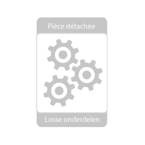 PIECES DE RECHANGE, POUR EVO600-800-1200