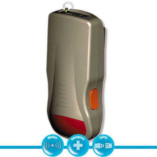 visonic mcr 308 installation manual