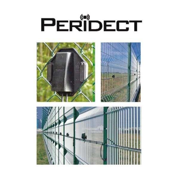 SYSTEME PERIDECT, PROTECTION DE CLOTURES, ***PRIX SUR DEVIS PERSONNALISE