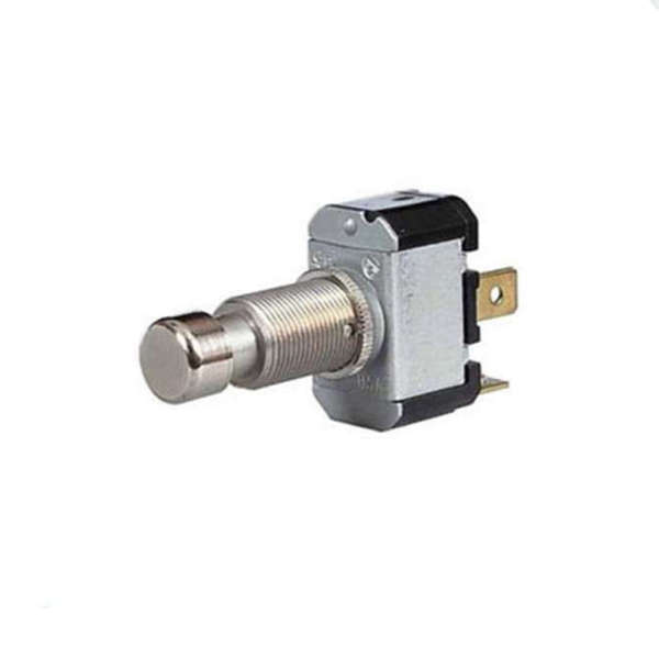 TAMPER SWITCH POUR SIRENE EXT. TS85+95