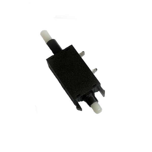 TAMPER SWITCH POUR SIRENE EXT. CITY OLD MODEL